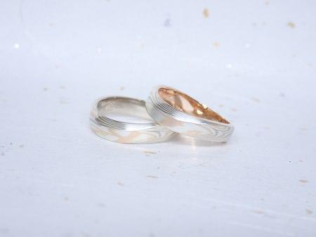 17123001木目金の結婚指輪_N003.jpg