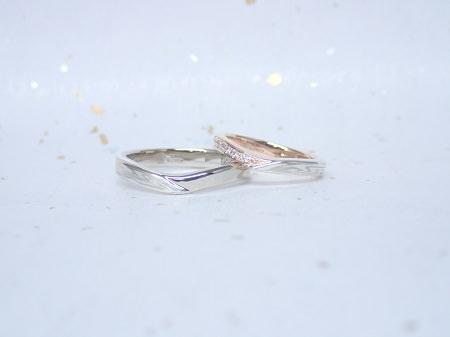 1721701木目金の結婚指輪_N004.JPG