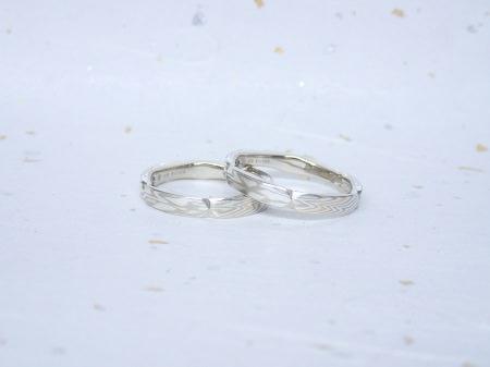 172402木目金の結婚指輪_z004.JPG