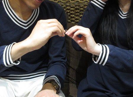 17052102木目金の結婚指輪_N002.JPG