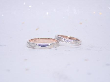 17052102木目金の結婚指輪_N003.JPG