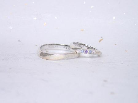 17070201木目金の結婚指輪_N003.JPG