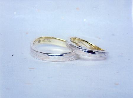 17122402木目金の結婚指輪_H001.jpg