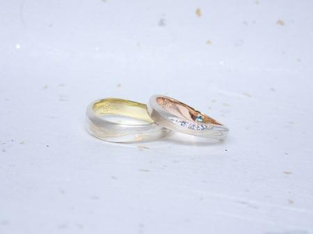 17122901 木目金の結婚指輪_M004.JPG