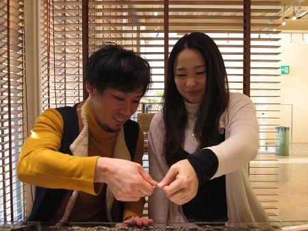 17122901 木目金の結婚指輪_M002.JPG