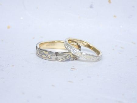18010201木目金の結婚指輪_D004.JPG