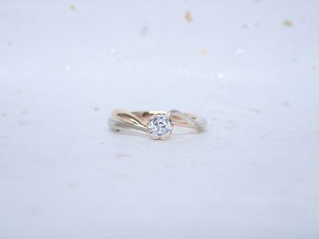18010401木目金の結婚指輪_K004.JPG