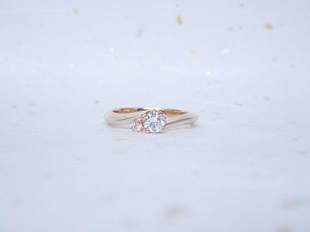 18010601木目金の結婚指輪_Z001.JPG