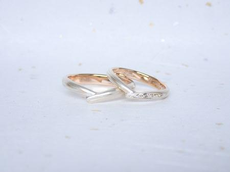 18010601木目金の結婚指輪U_005.JPG