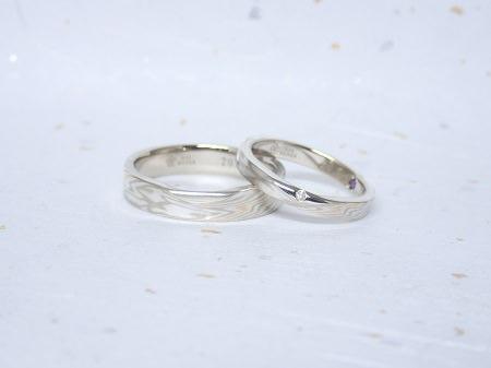 18011301木目金の結婚指輪_I003.JPG