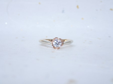 18011601木目金の婚約指輪_J004.JPG