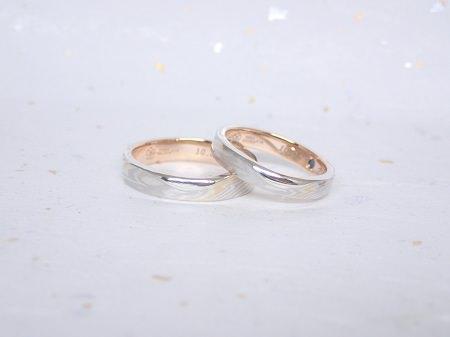 18012201木目金の結婚指輪_N003.JPG