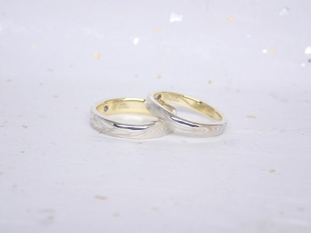 18012701木目金の結婚指輪_U003.JPG