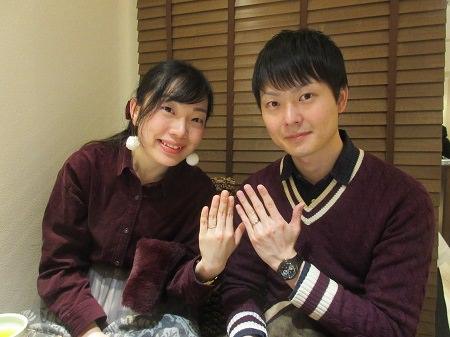 18012705木目金の結婚指輪_N003.JPG