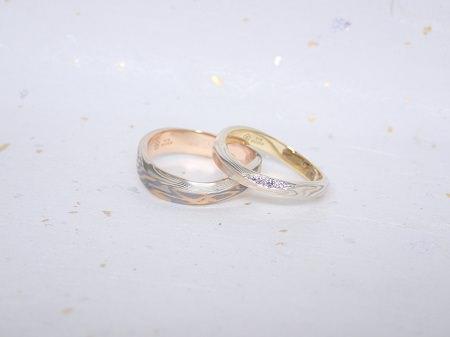 18012705木目金の結婚指輪_N004.JPG