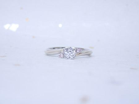 180128木目金の婚約指輪結婚指輪_J004.JPG