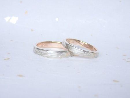 18012801木目金の結婚指輪_U004.JPG