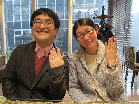 18012801木目金の結婚指輪_M003.JPG