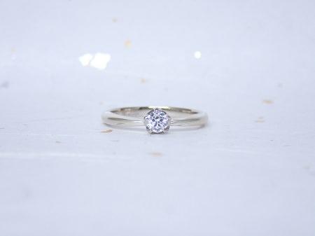 18012801木目金の結婚指輪_M004.JPG