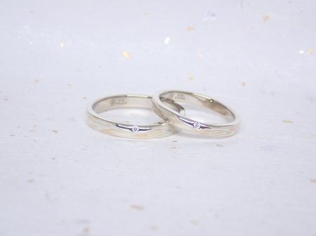 18012801木目金の結婚指輪_M005.JPG
