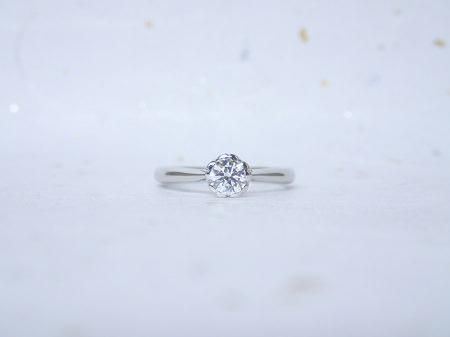 18012801木目金の婚約指輪_Q004.JPG