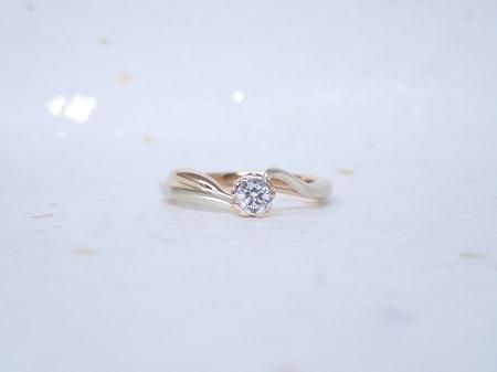 18012801木目金の結婚指輪_Y001.JPG