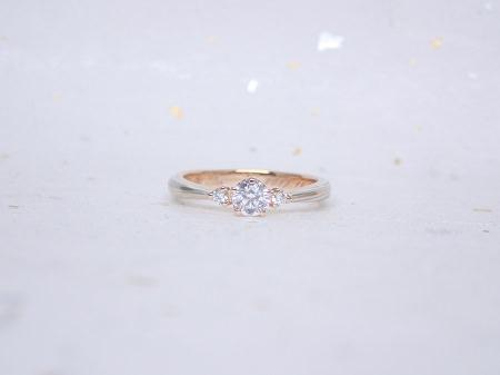 18012802木目金の婚約・結婚指輪_N004.JPG