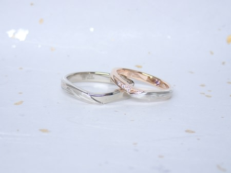 18012802木目金の婚約・結婚指輪_N005.JPG