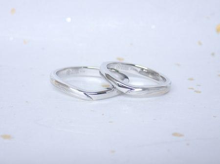 18012803木目金の結婚指輪_N003.JPG