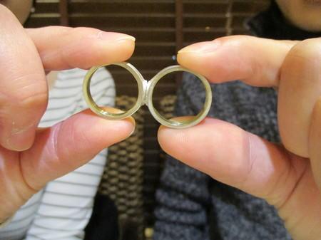 18012901木目金の結婚指輪_C001.JPG