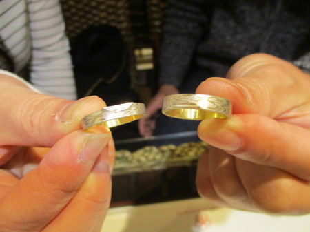 18012901木目金の結婚指輪_C002.JPG