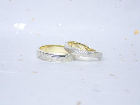 18012901木目金の結婚指輪_C003.JPG
