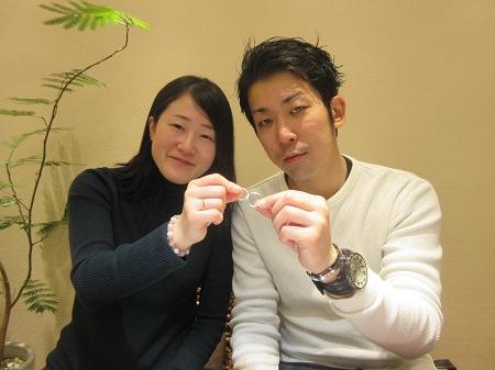 18012901杢目金の結婚指輪_N001.JPG