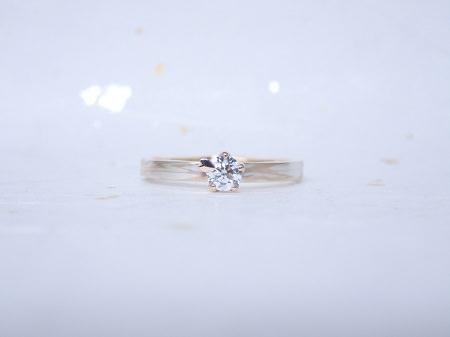 18013001木目金の婚約指輪_Z001.JPG