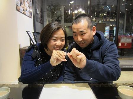 木目金の結婚指輪_A002.JPG