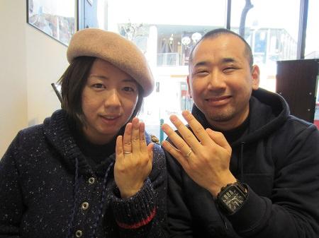 木目金の結婚指輪_A003.JPG