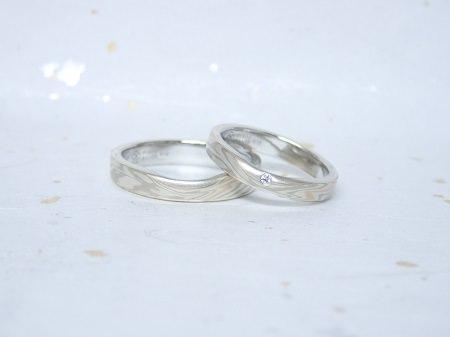 木目金の結婚指輪R_004.JPG