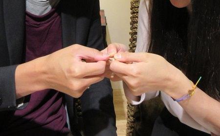 17062801木目金の結婚指輪_N002.JPG