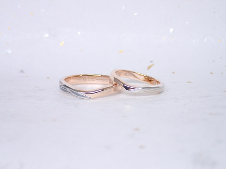 17062801木目金の結婚指輪_N003.JPG