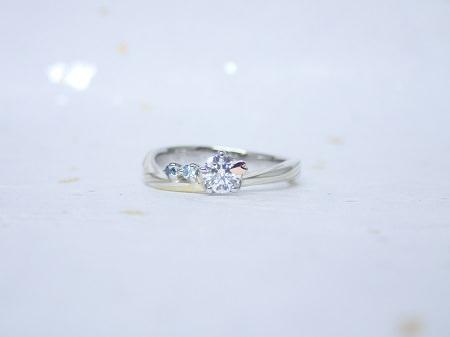 18012701_木目金の婚約指輪004.JPG