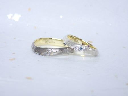 18013002木目金の結婚指輪_Y004.JPG