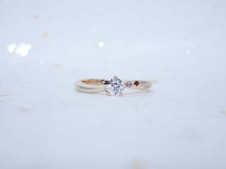 18020101木目金の婚約指輪_J004.JPG