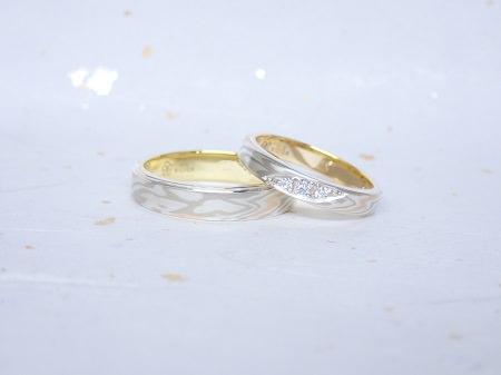18020301木目金の結婚指輪_D004.JPG