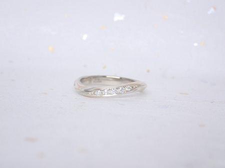 18020301木目金の婚約指輪_Q004.JPG
