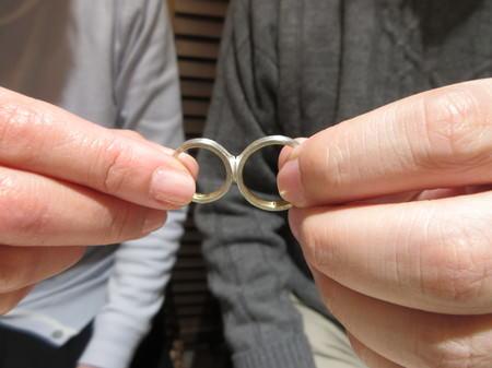 18020302木目金の婚約指輪-Y001.JPG