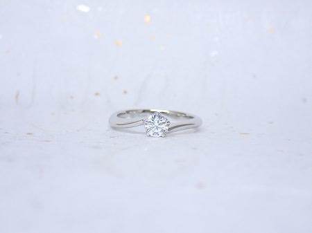 18020302木目金の婚約指輪-Y003.JPG