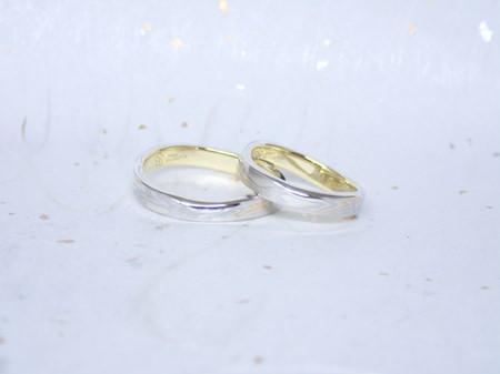 18020302木目金の婚約指輪-Y004.JPG