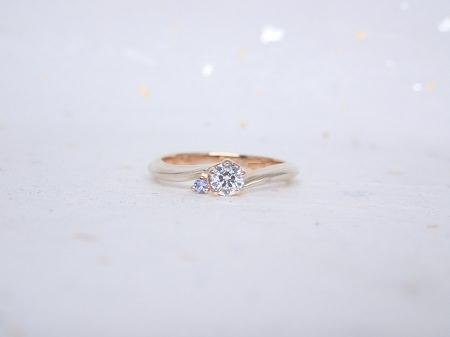 18020401木目金の婚約指輪_Z001.JPG