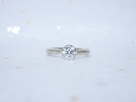 18020401木目金の婚約指輪Y003.JPG