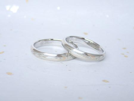 18020401木目金の婚約指輪Y004.JPG